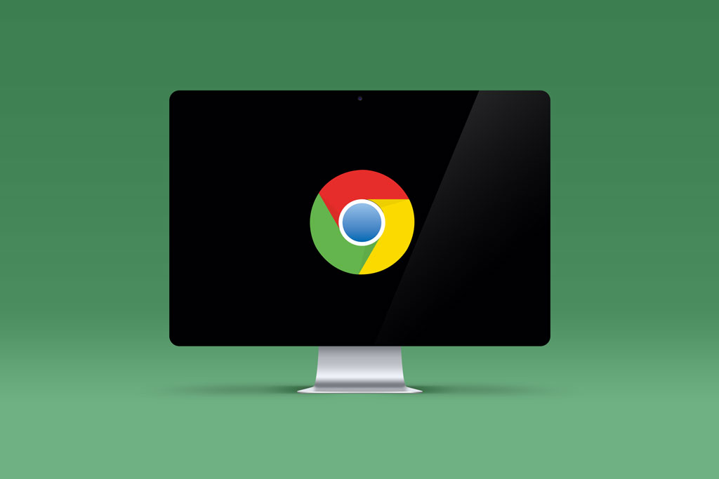 Chrome bookmark extension